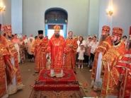 slavyanoserbsk-arkhidiakona-stefana_007-jpg