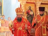 slavyanoserbsk-arkhidiakona-stefana_011-jpg