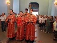 slavyanoserbsk-arkhidiakona-stefana_013-jpg