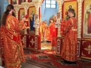 slavyanoserbsk-arkhidiakona-stefana_024-jpg