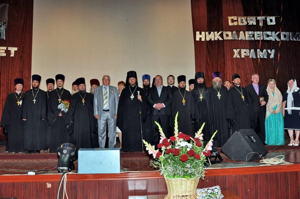 ubilei-nikolaevskogo-xrama_2-12-2013_11