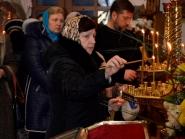 arhiereiskaia-sluzhba-v-sviato-voznesenskom-xrame_020
