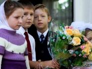 Lozovskiy_24-09-2015_01