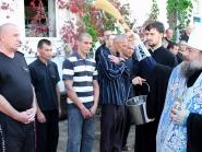 Lozovskiy_24-09-2015_19