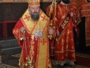 Voskresenie-Xristovo_12042015_05.jpg