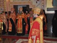 Voskresenie-Xristovo_12042015_09.jpg