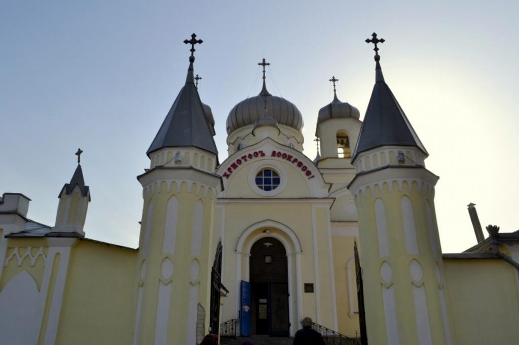 Blagoveschenie_7-04-2014_01