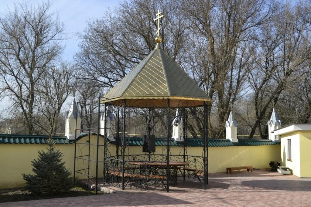 Blagoveschenie_7-04-2014_13