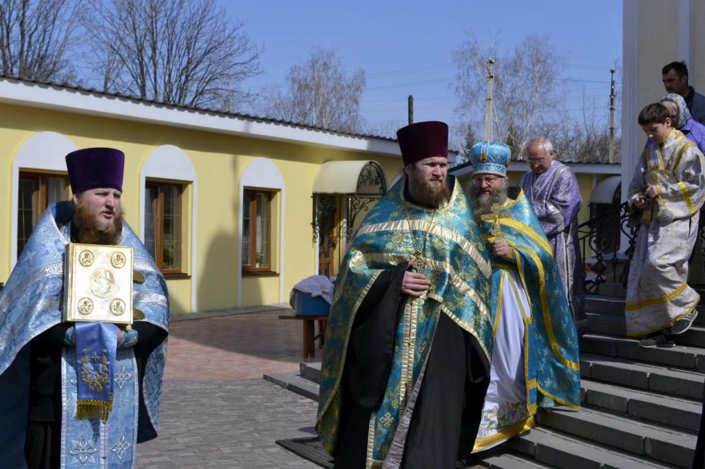 Blagoveschenie_7-04-2014_44