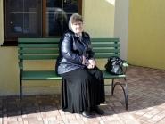 Blagoveschenie_7-04-2014_08