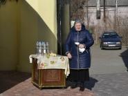 Blagoveschenie_7-04-2014_09