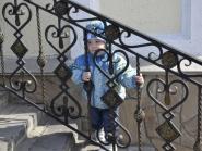 Blagoveschenie_7-04-2014_51