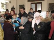 Aleksandrovsk_14-December-2014_05