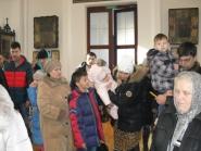 Aleksandrovsk_14-December-2014_07