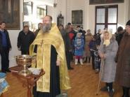 Aleksandrovsk_14-December-2014_08