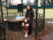 Aleksandrovsk_14-December-2014_12