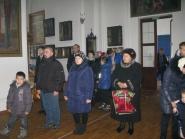 Aleksandrovsk_Kazanskaya-ikona_30-11-2014_03