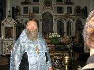 Aleksandrovsk_Kazanskaya-ikona_30-11-2014_07