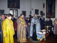 Aleksandrovsk_Kazanskaya-ikona_30-11-2014_08