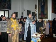 Aleksandrovsk_Kazanskaya-ikona_30-11-2014_10