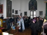 Aleksandrovsk_Kazanskaya-ikona_30-11-2014_14