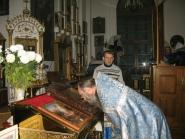 Aleksandrovsk_Kazanskaya-ikona_30-11-2014_17