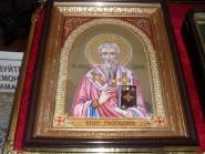 ikona-apostola-Iakova_Aleksandrovsk-Luganskaia-eparhia