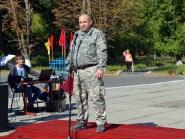 Den-Goroda_Aleksandrovsk_13-09-2014_02