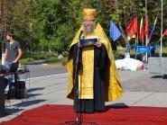 Den-Goroda_Aleksandrovsk_13-09-2014_03