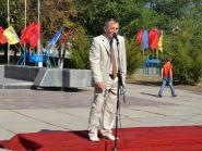 Den-Goroda_Aleksandrovsk_13-09-2014_07