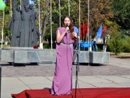 Den-Goroda_Aleksandrovsk_13-09-2014_09
