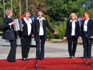 Den-Goroda_Aleksandrovsk_13-09-2014_12