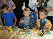 Den-Goroda_Aleksandrovsk_13-09-2014_14