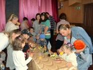 Den-Goroda_Aleksandrovsk_13-09-2014_15