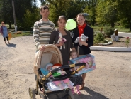 Den-Goroda_Aleksandrovsk_13-09-2014_16