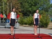 Den-Goroda_Aleksandrovsk_13-09-2014_17