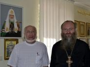 Kirill_Mefodiev-den_24-05-2014_08