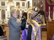 Torgestvo-Pravoslaviya_09-03-2014_02