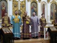 Torgestvo-Pravoslaviya_09-03-2014_14