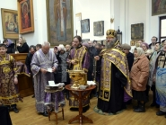 Torgestvo-Pravoslaviya_09-03-2014_19