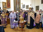 Torgestvo-Pravoslaviya_09-03-2014_20