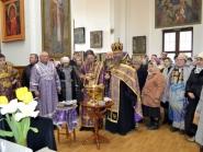 Torgestvo-Pravoslaviya_09-03-2014_21