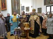 Torgestvo-Pravoslaviya_09-03-2014_23