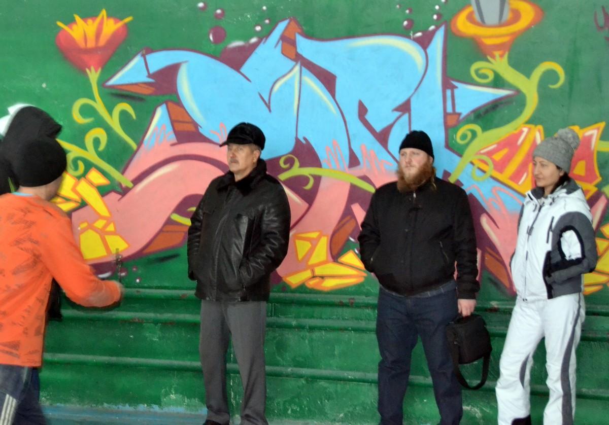 Aleksandrovsk_30-11-2014_01