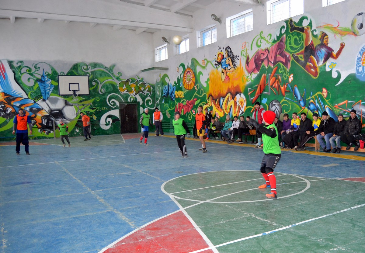 Aleksandrovsk_30-11-2014_05