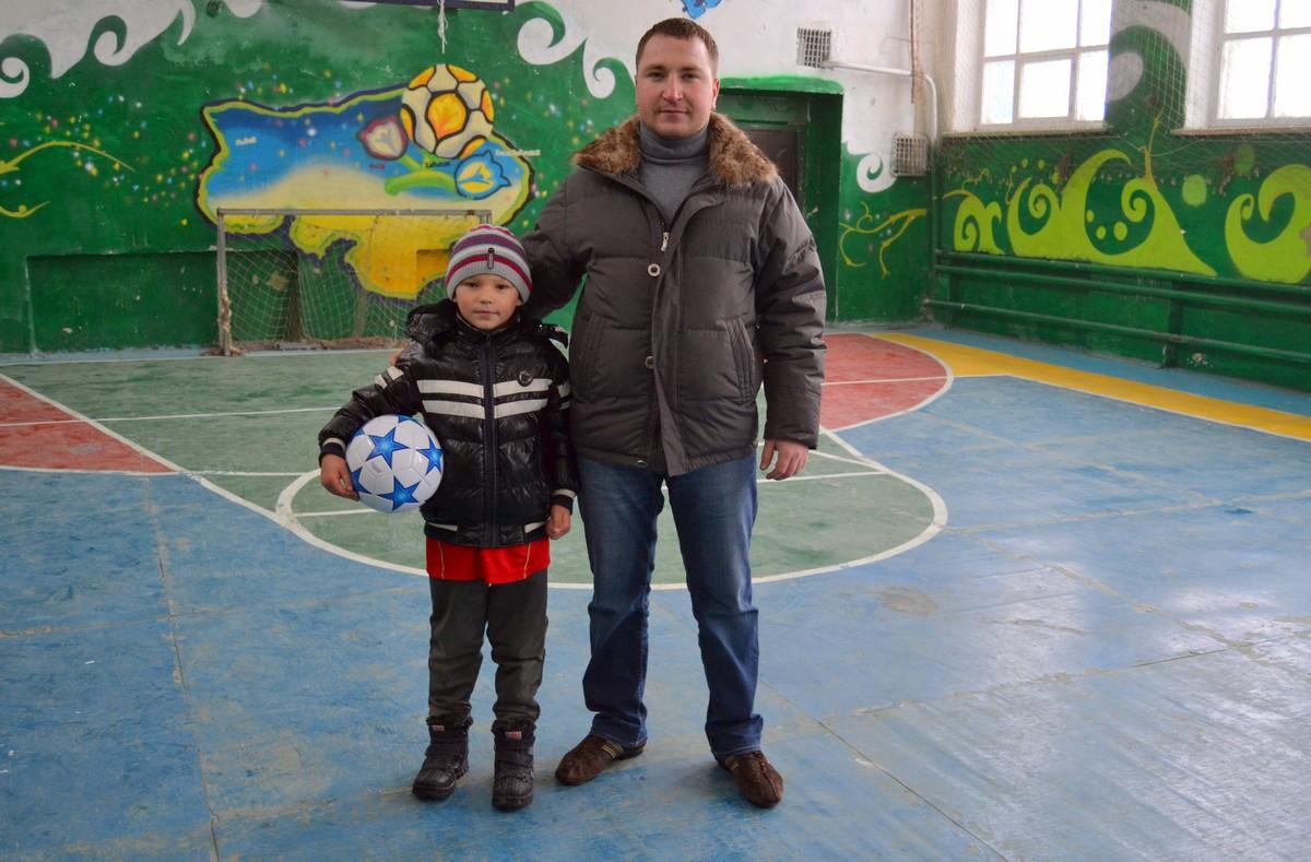 Aleksandrovsk_30-11-2014_07