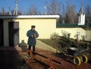 Voznesenskiy-hram_04
