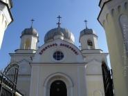 Voznesenskiy-hram_06