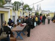 Voznesenskiy-hram_08