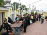 Voznesenskiy-hram_09